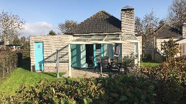 Maison de vacances à/en/au Dirkshorn (Noord-Holland)ou appartement ou maison de vacances